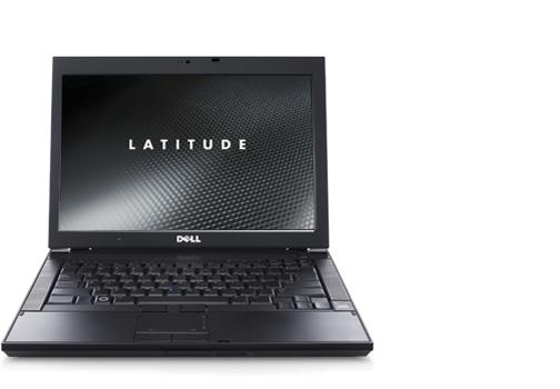 Dell Latitude E6400 – $195